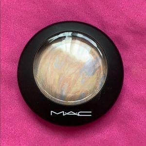 MAC Cosmetics Mineralize skinfinish 💕💕💕